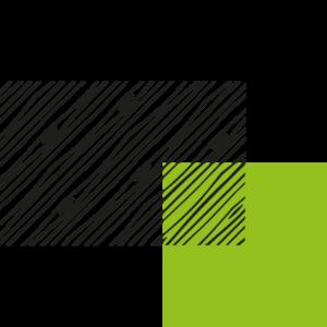 Tischlerei-Krueger-Flaechen-Muster-1
