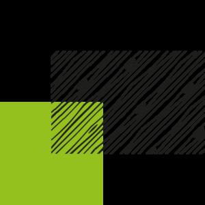 Tischlerei-Krueger-Flaechen-Muster-3