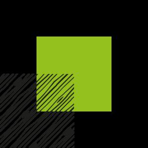 Tischlerei-Krueger-Flaechen-Muster-8